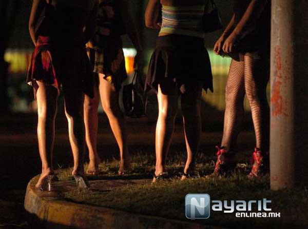 prostitucion callejera prostitutas prosperidad