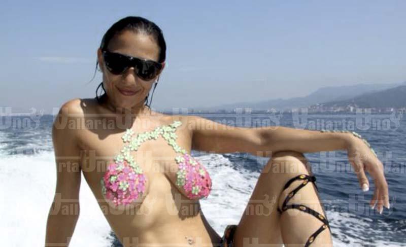 putas peruanas fotos directorio de escorts
