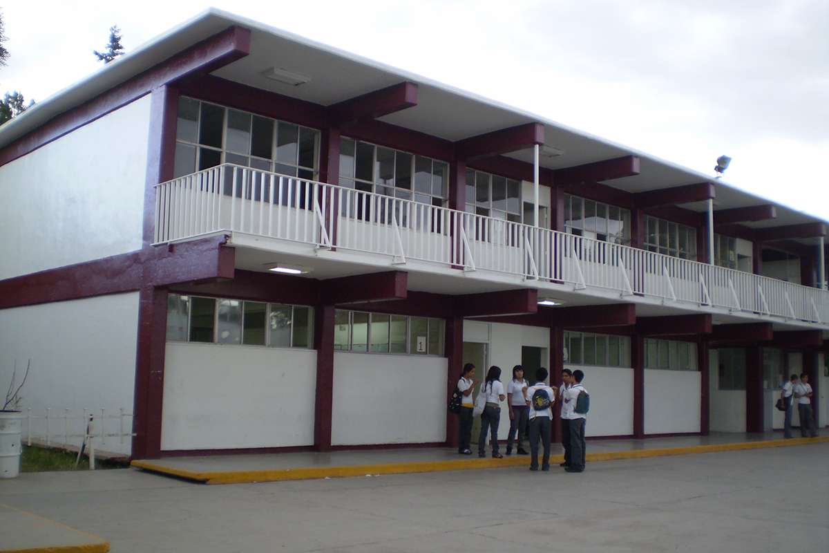 Anuncia gobernador Sandoval construcción de nuevo CETIS   nayaritenlinea.mx